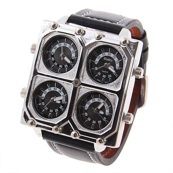 мужские часы в подарок недорого
