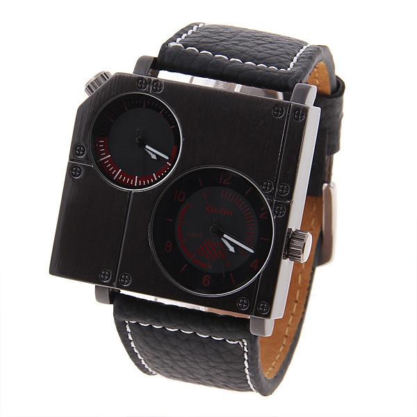 Квадратные наручные часы Купить квадратные часы
